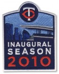 target_field_patch